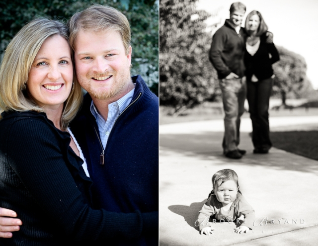 San Francisco Family Photographer-Brooke Bryand