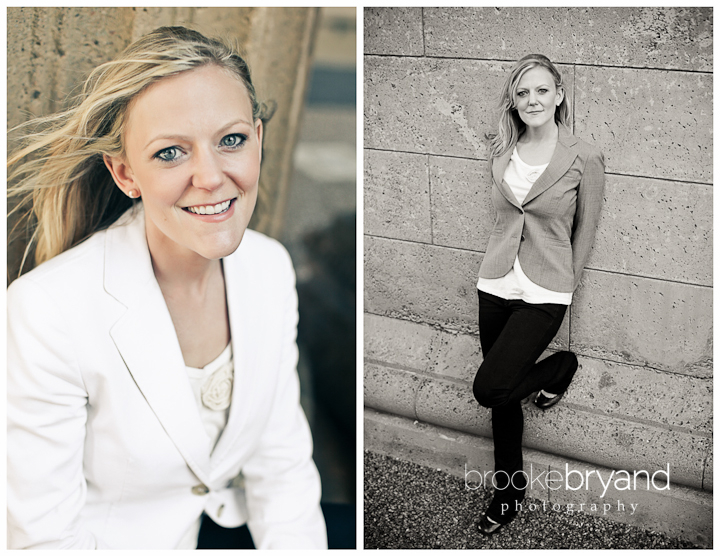 Brooke Bryand Photography | Palace of Fine Arts | San Francisco Headshot Photographer